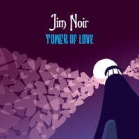 Purchase Jim Noir - Tower Of Love