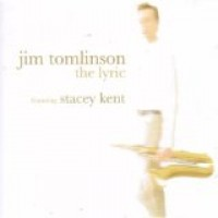 Purchase Jim Tomlinson - The Lyric