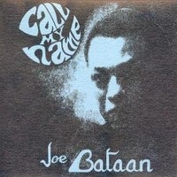 Purchase Joe Bataan - Call My Name