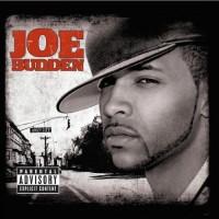 Purchase Joe Budden - Joe Budden