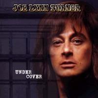 Purchase Joe Lynn Turner - Under Cover