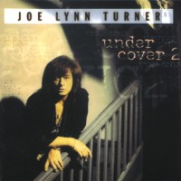 Purchase Joe Lynn Turner - Under Cover Vol.2