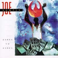 Purchase Joe Sample - Ashes to Ashes