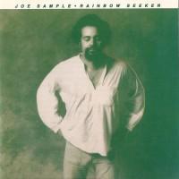Purchase Joe Sample - Rainbow Seeker
