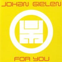 Purchase Johan Gielen - For You