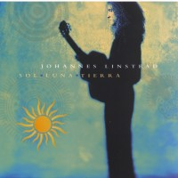 Purchase Johannes Linstead - Sol Luna Tierra
