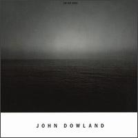 Purchase John Dowland - In Darkness Let Me Dwell