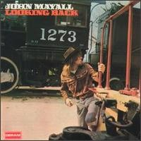 Purchase John Mayall - Looking Back