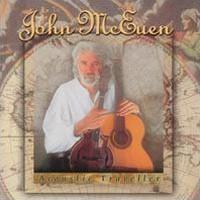Purchase John McEuen - Acoustic Traveller