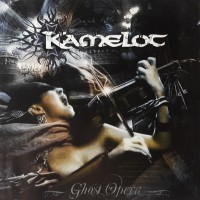 Purchase Kamelot - Ghost Opera