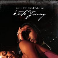 Purchase Keite Young - Rise And Fall Of Keite Young
