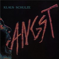 Purchase Klaus Schulze - Angst (Deluxe Edition)