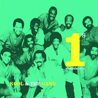 Purchase Kool & The Gang - Number 1s