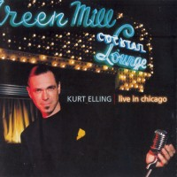Purchase Kurt Elling - Live In Chicago