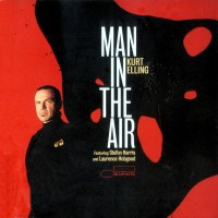 Purchase Kurt Elling - Man In The Air