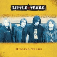 Purchase Little Texas - Missing Years