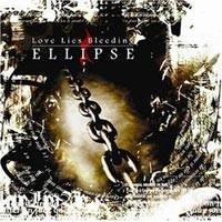 Purchase Love Lies Bleeding - Ellipse
