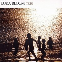 Purchase Luka Bloom - Tribe