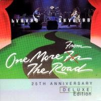 Purchase Lynyrd Skynyrd - One More From The Road (Deluxe Edition) CD1