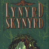 Purchase Lynyrd Skynyrd - The Definitive Lynyrd Skynyrd Collection CD1