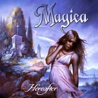 Purchase Magica - Hereafter