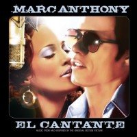Purchase Marc Anthony - El Cantante