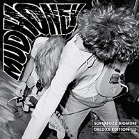 Purchase Mudhoney - Superfuzz Bigmuff (Plus Early Singles)