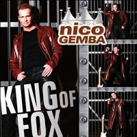 Purchase Nico Gemba - King Of Fox