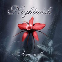 Purchase Nightwish - Amaranth