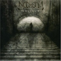 Purchase Noumena - Absence
