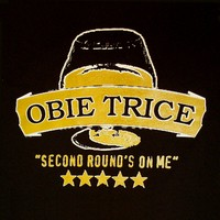 Purchase Obie Trice - Second Rounds on Me