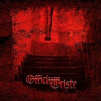 Purchase Officium Triste - Giving Yourself Away