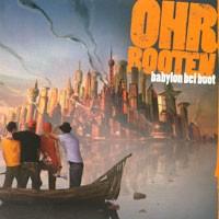 Purchase Ohrbooten - Babylon Bei Boot