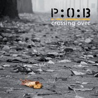 Purchase P:O:B - Crossing Over