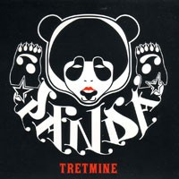 Purchase Panda - Tretmine