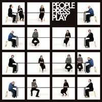 Purchase People Press Play - People Press Play