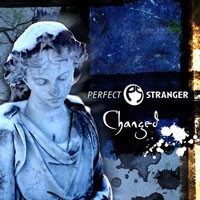 Purchase Perfect Stranger - Changed