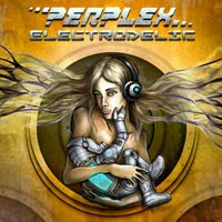 Purchase Perplex - Electrodelic