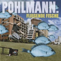 Purchase Pohlmann - Fliegende Fische