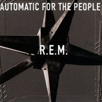 Purchase R.E.M. - Automatic For The People