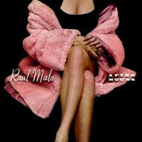 Purchase Raul Malo - After Hours