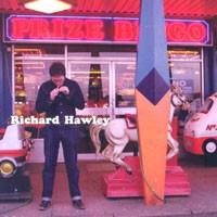 Purchase Richard Hawley - Richard Hawley (Extended Edition)