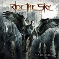 Purchase Ride The Sky - New Protection