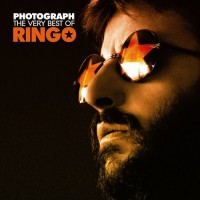 Purchase Ringo Starr - Photograph: The Best Of Ringo