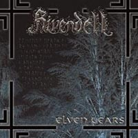 Purchase Rivendell - Elven Tears