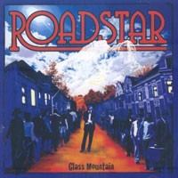 Purchase Roadstar - Glass Mountain