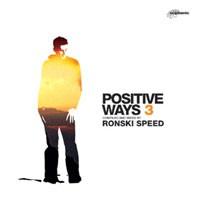 Purchase Ronski Speed - Positive Ways 3