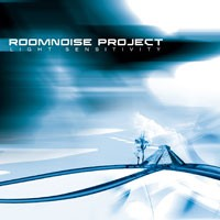 Purchase Roomnoise Project - Light Sensitivity