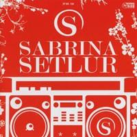 Purchase Sabrina Setlur - Rot