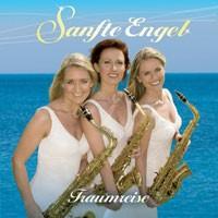 Purchase Sanfte Engel - Traumreise